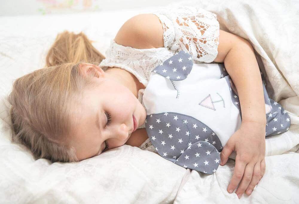 laps-kaisukaga-kaasaegne-käsitöö