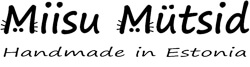 miisu-mütsid-logo