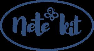 nete-kit-logo
