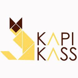 kapi-kass-logo
