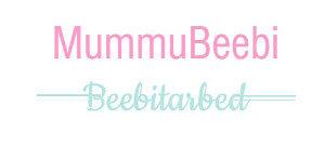 mummubeebi logo