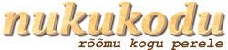 nukukodu-logo