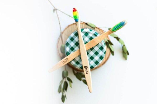bambusest-hambaharjad-risti