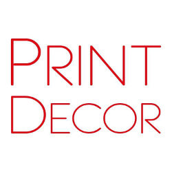 DuoPrint-Decor-logo