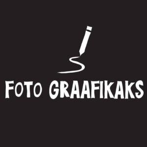 Fotost-graafikaks-logo