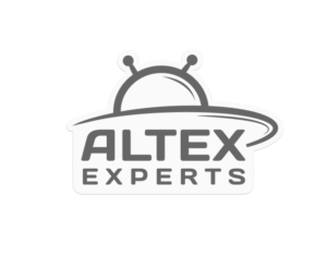 altex-experts-logo