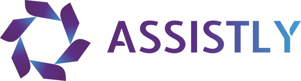 Assistly-logo