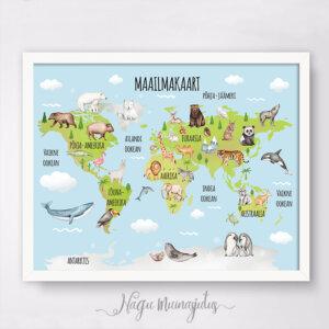 Maailmakaart2