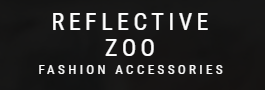 reflective-zoo-logo