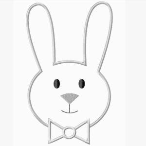 kribu-krabu-logo