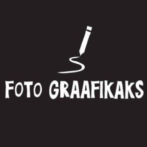 Käsitöömeistrid Foto Graafikaks logo