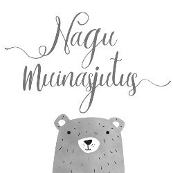 Nagu Muinasjutus logo