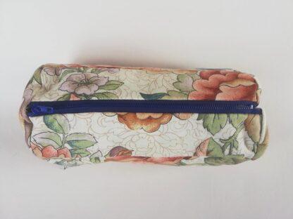 Lilleline suur kott