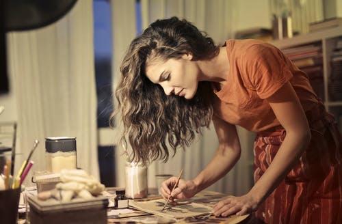 kaasaegnse-käsitöö-meister