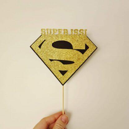 Super issi