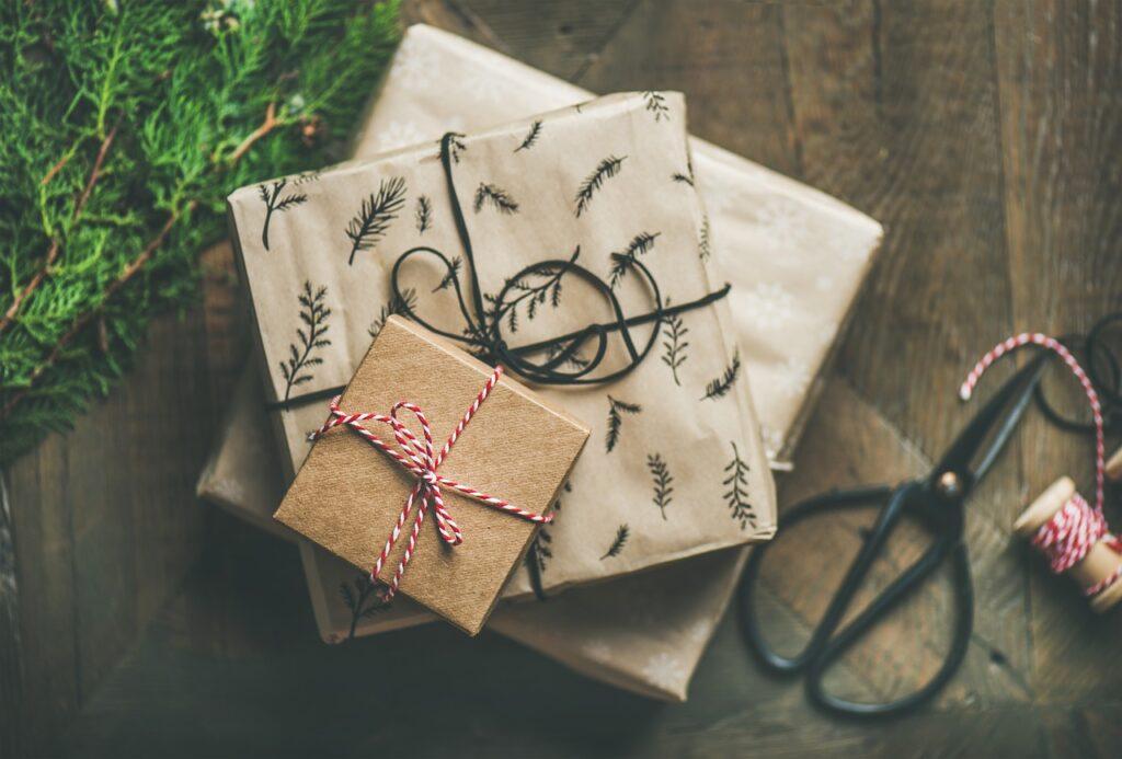 kingitused