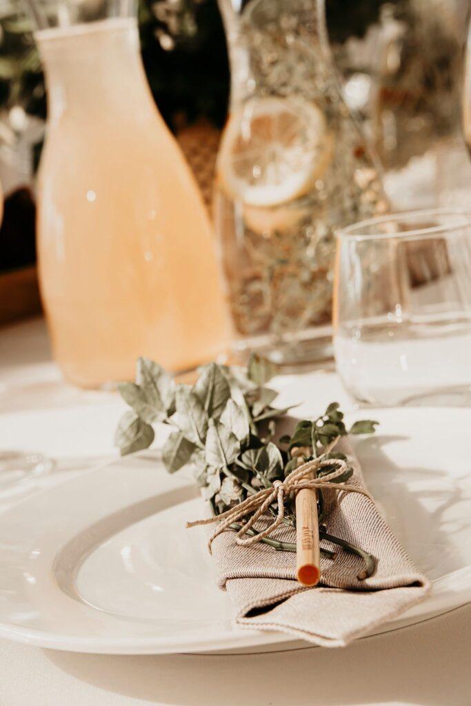 sutu-joogikõrred-pulmas