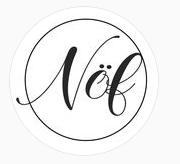 Nöf logo
