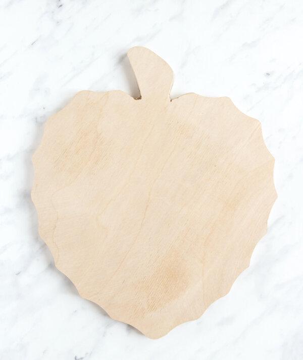 Õunake tagant