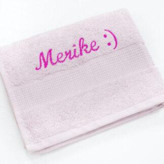 Nimeline käterätik