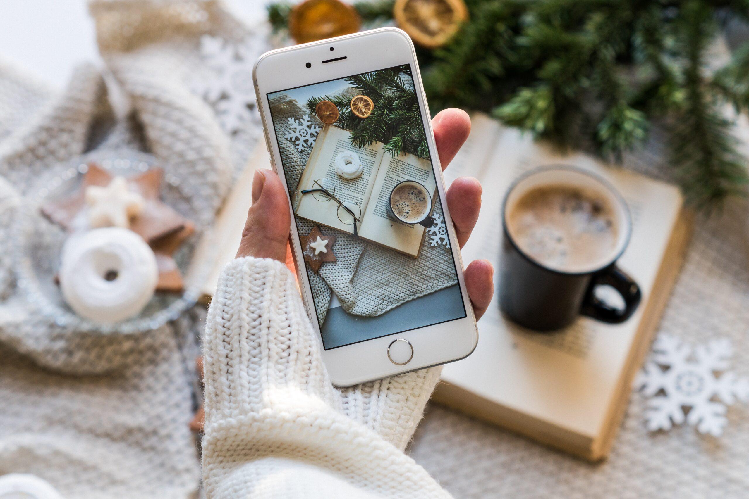 Tootepildi-tegemine-mobiiltelefoniga