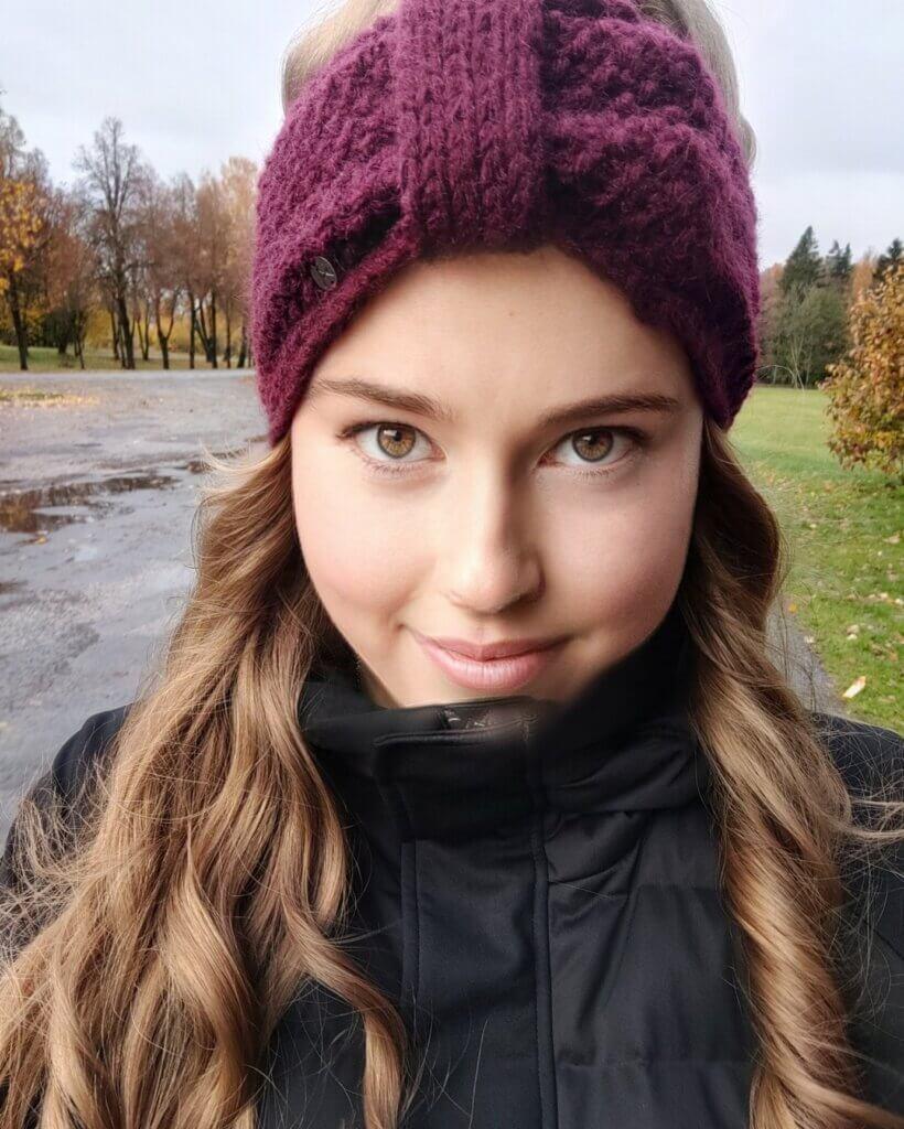 Melissa-Alliku